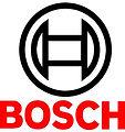 bosch-logos.jpg