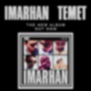 Imarhan_Temet