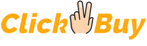 logo_withe.png