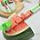 כלי לחיתוך אבטיחים
