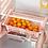 אחסון חכם למקרר