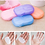 Thumbnail: מדבקות סבון היגייניות