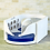 Thumbnail: מתקן תבלינים חכם