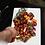 Thumbnail: סט שיפודי פטנט לצלייה