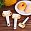 Thumbnail: רולרים לחיתוך עוגיות מושלמות