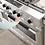 כיסוי ידיות למקרר