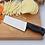 Thumbnail: סכין חיתוך זיגזג