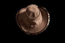 כובע גריל מן-min.png