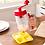 Thumbnail: להכין פנקייק בקלות