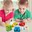 Thumbnail: משחק פאזל מאתגר לכל המשפחה