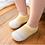 נעלים גמישות ומתוקות לקטנטנים