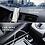 Thumbnail: מעמד פלאפון לרכב עם טעינה אלחוטית