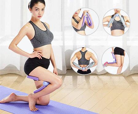 thigh-power מכשיר לעיצוב וחיטוב הגוף