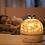 מנורת לילה לחדר ילדים