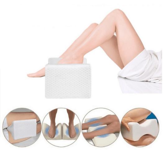 כרית אורטופדית לשינה והריון