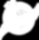 SWBL logo_White.png