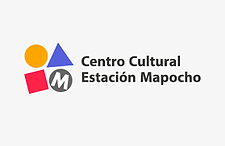mapoci.png