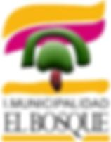 Logotipo_Ilustre_Municipalidad_de_El_Bos