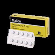 Mailen Comp.png