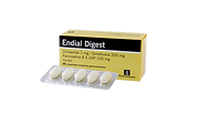 Endial Digest OK.png