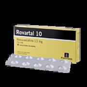 Rovartal 10.png