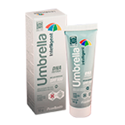 Umbrella Intelligent.png