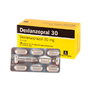Dexlanzopral 30.png