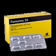 Pamezone20.png