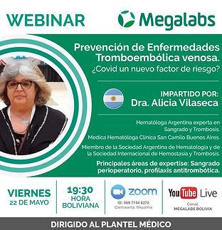 Webinar Dra Vilaseca 2.jpg
