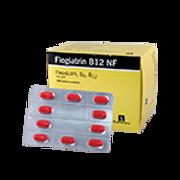 Flogiatrin B12 Comp.png