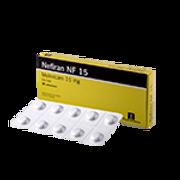 Nefiran NF15.png