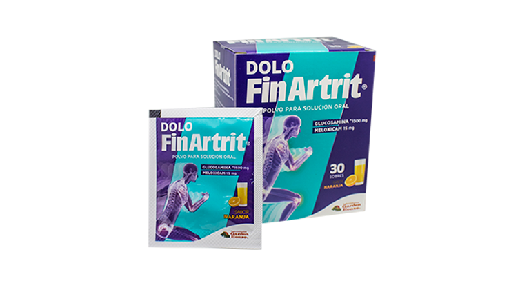 DoloFinArtrit.png