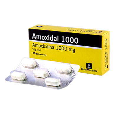 Amoxidal 1000 OK.png