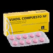 Viadil Compuesto NF.png