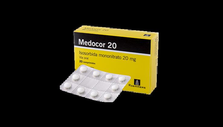 Medocor.png