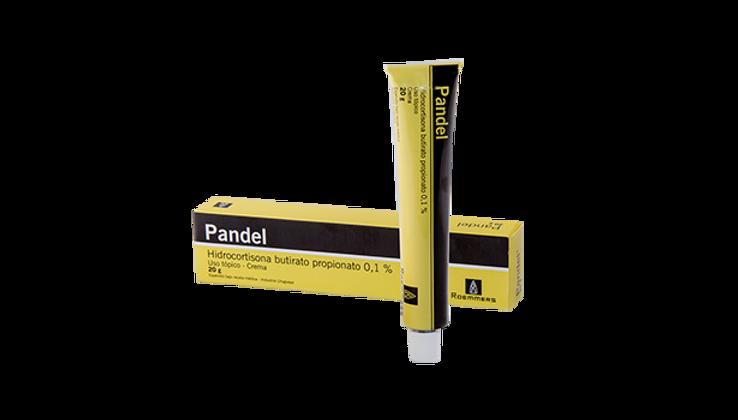 Pandel.png
