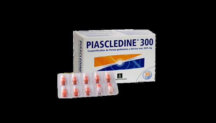 Piascledine 300.png