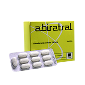 Abiratral.png