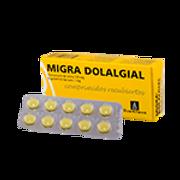 MigraDolalgial.png