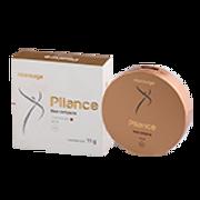 Pliance Base ComO.png
