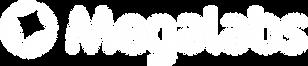 Logo Megalabs-01_edited.png