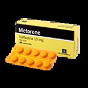 Metorene.png