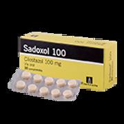 Sadoxol 100.png