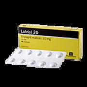 Lotrial 20.png
