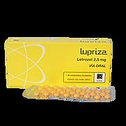 Lupriza.png