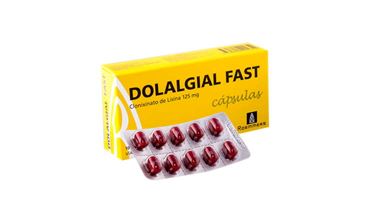 Dolalgial Fast.png