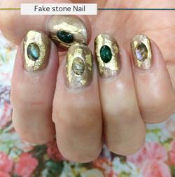 Fake stone _edited