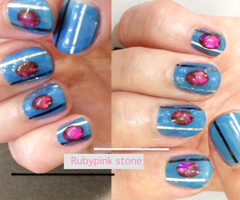 Rubypink stone._edited