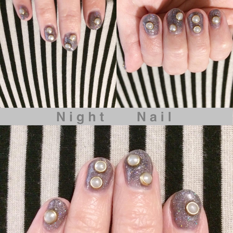 night nail_edited
