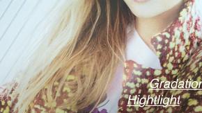 Highlight Style